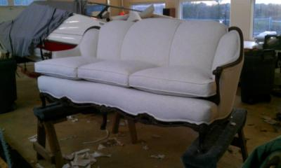 2Sofa_IMAGE02_After.jpg